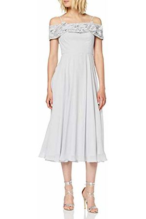 Coast Women Party Dresses - Women's Everly Party Dress, ( 41)