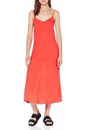 New Look Women's Bias Dress