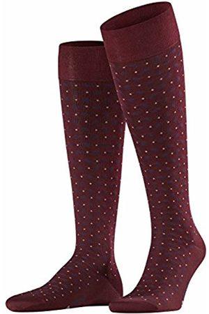 Falke Men Socks - Men's 13344 Socks