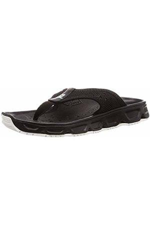 Salomon Men's RX Break 4.0, Recovery Slippers