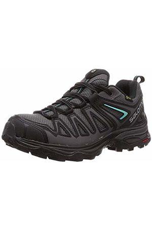 Buy Salomon Sports Shoes for Women Online | FASHIOLA.co.uk