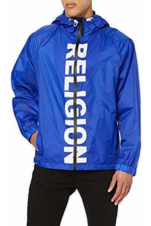 Religion Men's POP Sports Hoodie