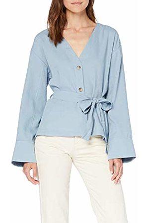SPARKZ COPENHAGEN Women's Victoria Jacket Suit
