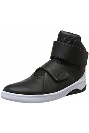 Nike Men's Marxman 832764-001 Basketball Shoes,