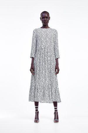 3affc71e Buy Zara Dresses for Women Online   FASHIOLA.co.uk   Compare & buy