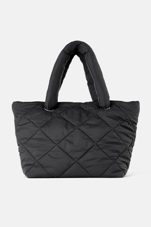 1f0227affd4 Zara summer the women's shopper & tote bags, compare prices and buy ...
