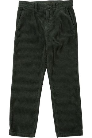Stella McCartney Cotton Corduroy Pants
