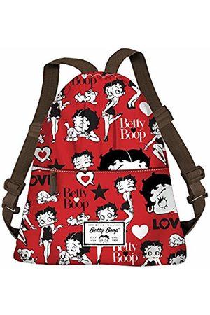 KARACTERMANIA Betty Boop Rouge Bag