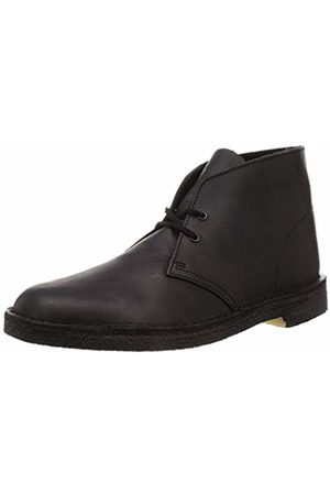 Clarks Men's Desert Boots, ( Smooth Leather)