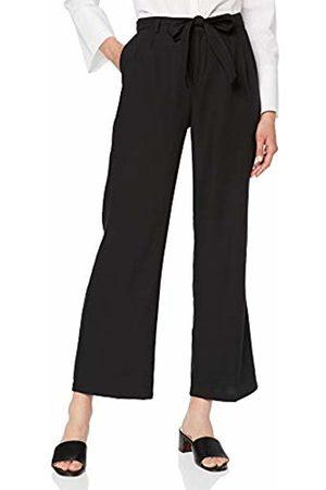 SPARKZ COPENHAGEN Women's Victoria Pants Trousers, ( 099)