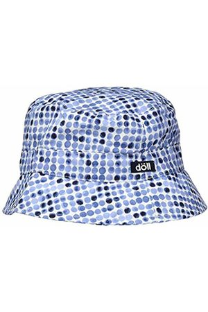Döll Girl's Hut Hat, (Total Eclipse|