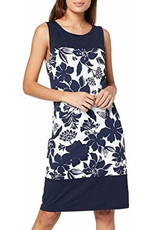 Betty Barclay Women's 3996/2956 Dress