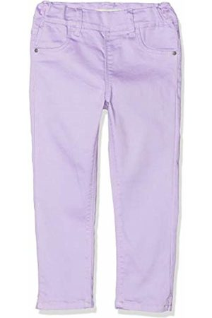 Name it Girl's Nkfpolly Twibatinna Capri Legging Trouser