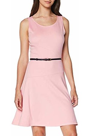Esprit Women's 069cc1e024 Dress, 670