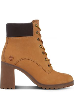 Timberland Allington 6 inch boot for women in , size 3.5
