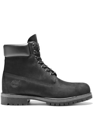 Timberland Premium 6 inch boot for men in , size 6