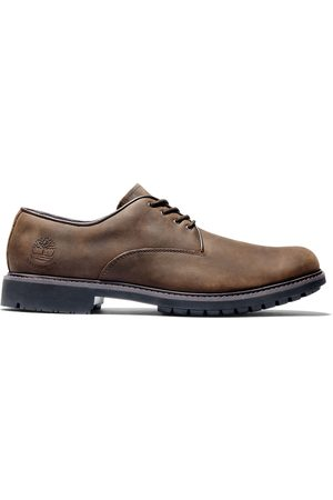 Timberland Stormbucks oxford for men in , size 6
