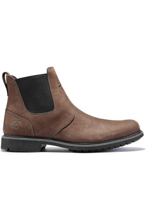 Timberland Stormbuck chelsea boot for men in , size 6