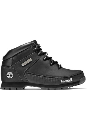 Timberland Euro sprint hiker for men in , size 8.5