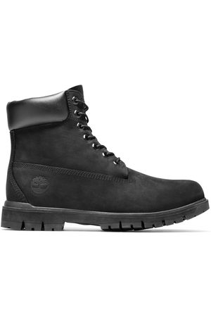 Timberland Radford 6 inch boot for men in , size 6.5