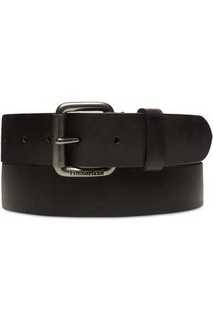 Timberland Roller buckle belt for men in , size s