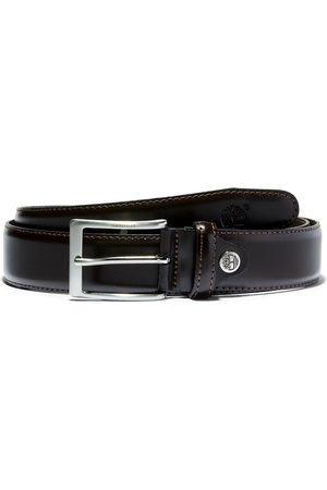 Timberland Classic belt for men in , size l