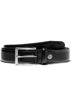 Timberland Classic belt for men in , size m