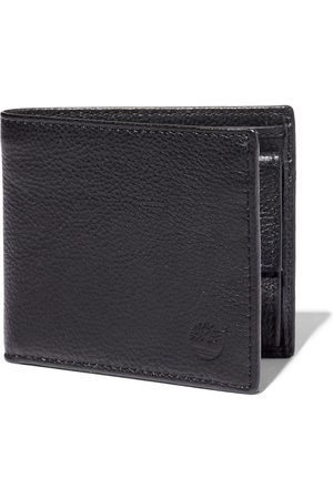 Timberland Kennebunk bifold wallet for men in , size one