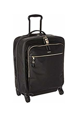 Tumi Voyageur Tres Leger Continental Carry-On Hand Luggage, 56 cm