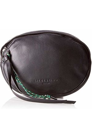 liebeskind Women Suitcases & Luggage - Dive Bag Beltbag, Women's Cross-Body Bag