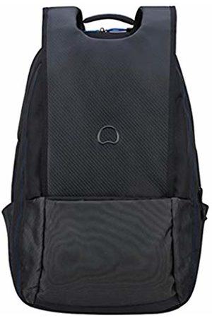 Delsey Paris Montgallet Casual Daypack, 52 cm