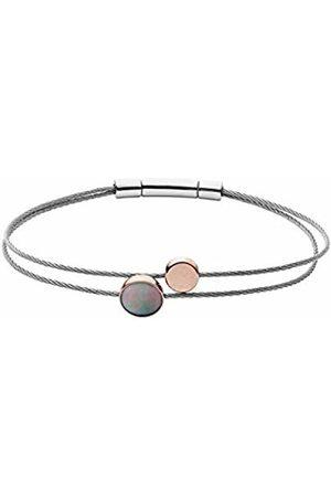 Skagen Women Stainless Steel Strand Bracelet SKJ1156998