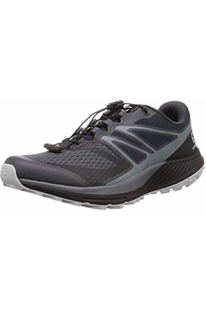 Salomon Hombre Sense Escape 2 Running Shoes
