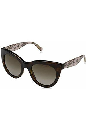 Tommy Hilfiger Unisex-Adult's TH 1480/O/S HA Sunglasses