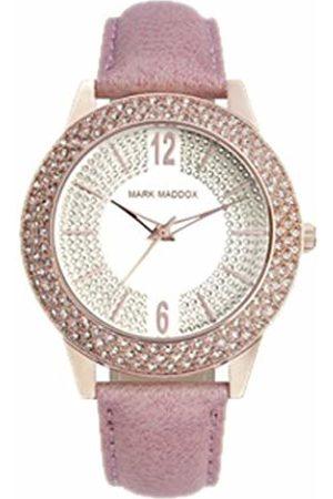 Mark Maddox Women's Watch MC3017-95