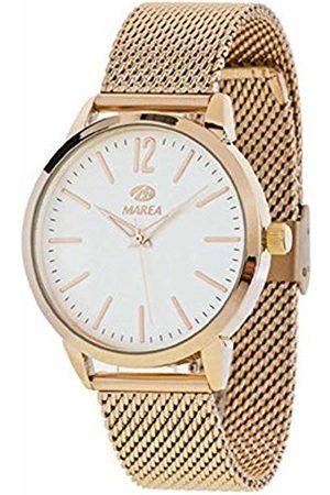 Marea Women's Watch B41158/1