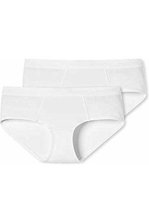 Marc O' Polo Women's W-Panty Boy Shorts, ( 100)