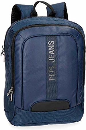 Pepe Jeans Bromley Casual Daypack, 40 cm