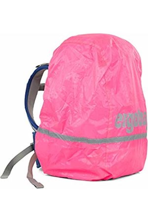 Ergobag Glow Children's Backpack