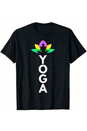 International Day Of Yoga Funny Shirts. International Day Of Yoga T-Shirt Yoga Shirt For Woman & Men T-Shirt