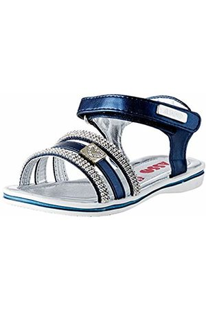 Asso Boys' Sandalo Sling Back Sandals