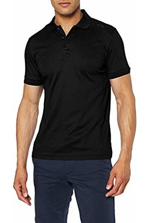 HUGO BOSS Men's Paule 1 Polo Shirt, ( 002)