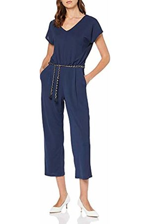 Esprit Collection Women's 069eo1l004 Jumpsuit