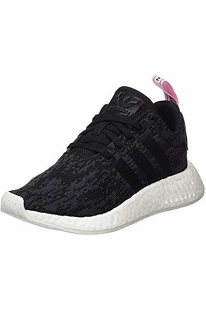 adidas Women's NMD_r2 W Low-Top Sneakers