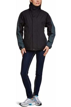 James & Nicholson Women's Jacket