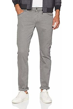 Brax Men's Style.Chuck 89-1457 Trousers