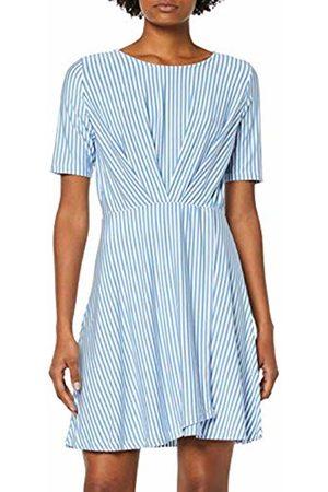 Vero Moda Women Dresses - Women's Vmava Ss Short Dress JRS