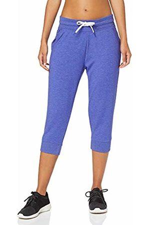 Esprit Sports Women's Sweat Capri ml Sports Pants