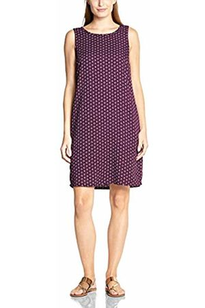 Cecil Women's 142462 Dress