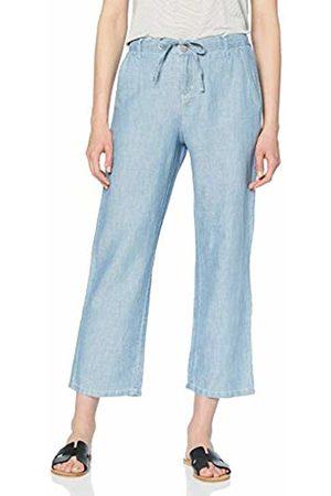 Opus Women's Mitzi Trouser, (Fresh 7308)